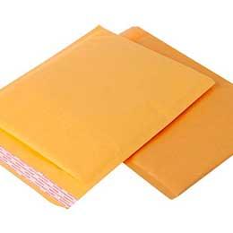 envelopes autoadesivos
